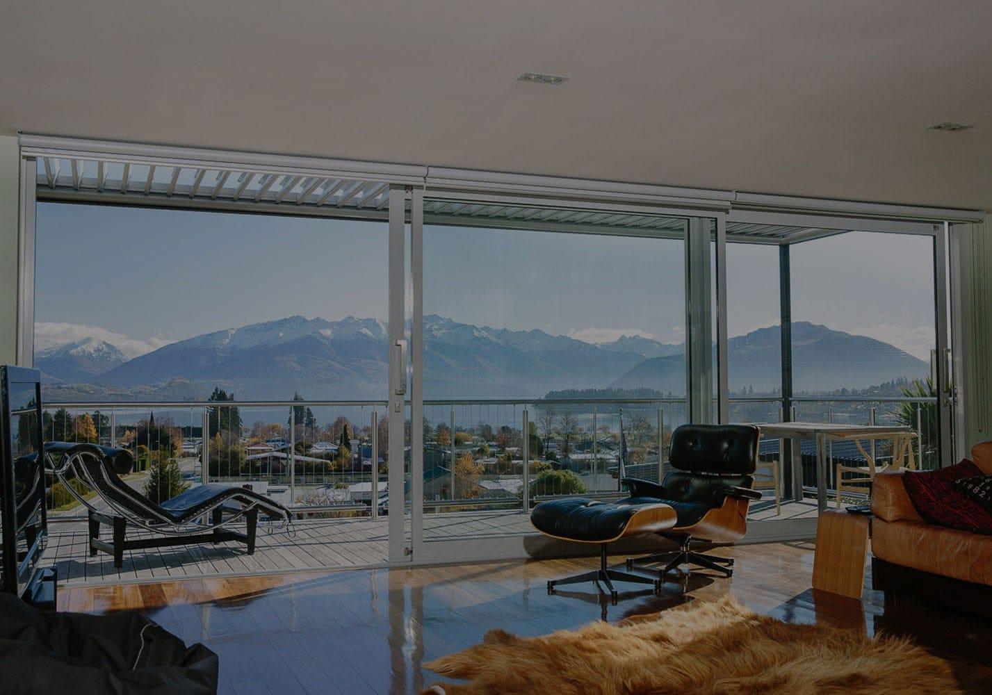Level-Construction-Wanaka-NZ-Master-Builder-with-Dean-Millar-Banner-2
