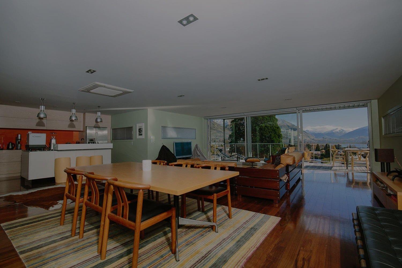 Level Construction Wanaka NZ Master Builder with Dean Millar - Banner 4